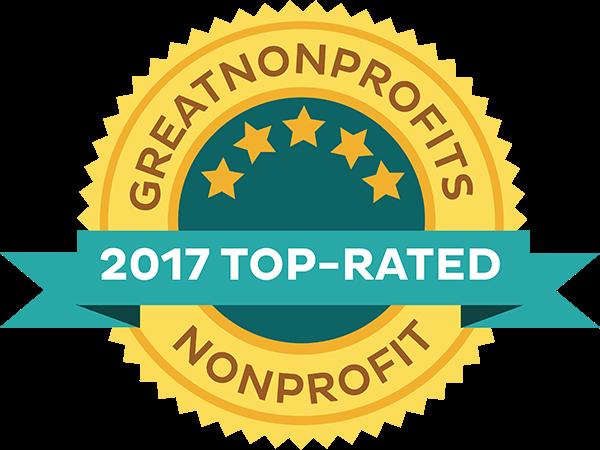 2017 Top Company