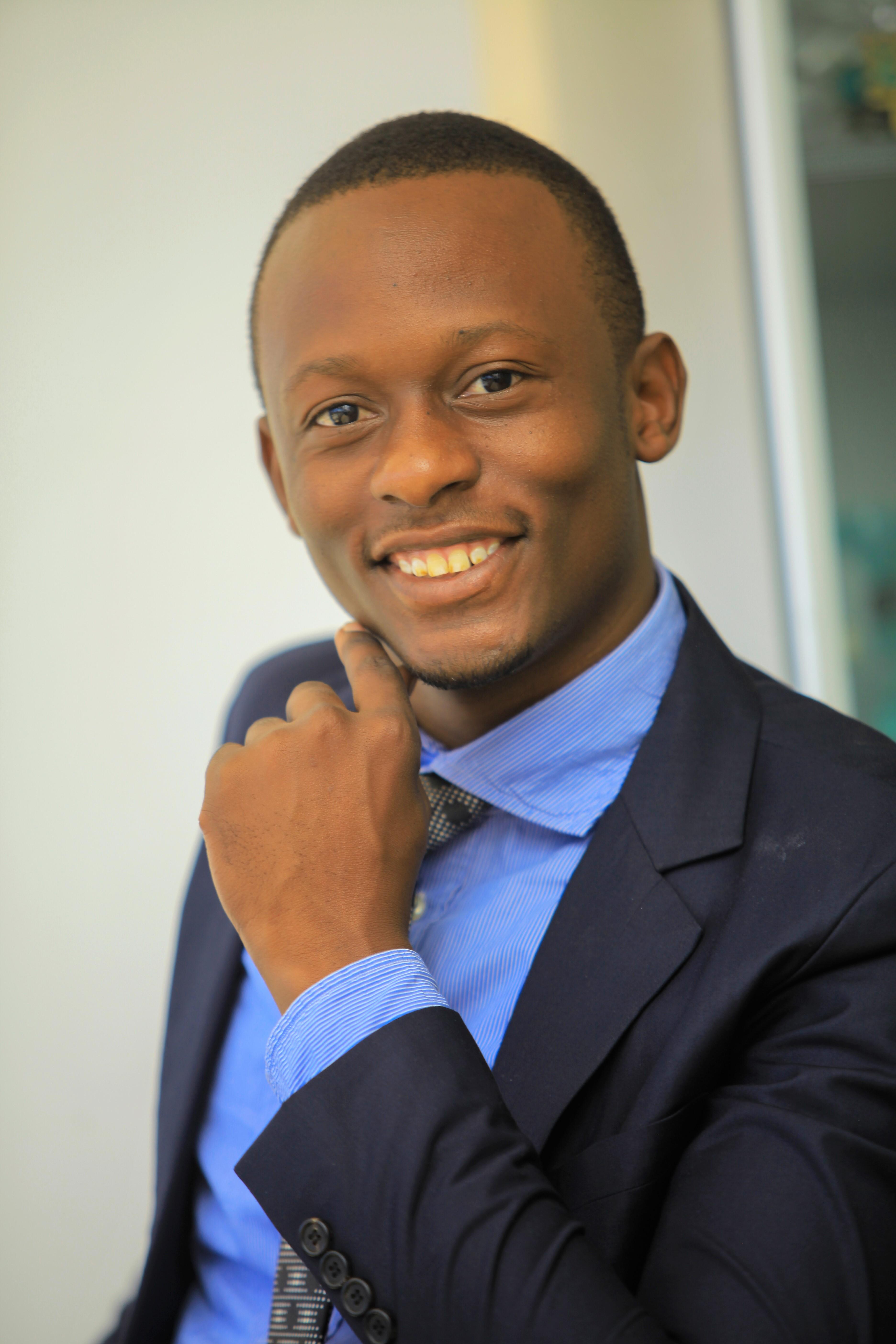Yovinius Mwendo